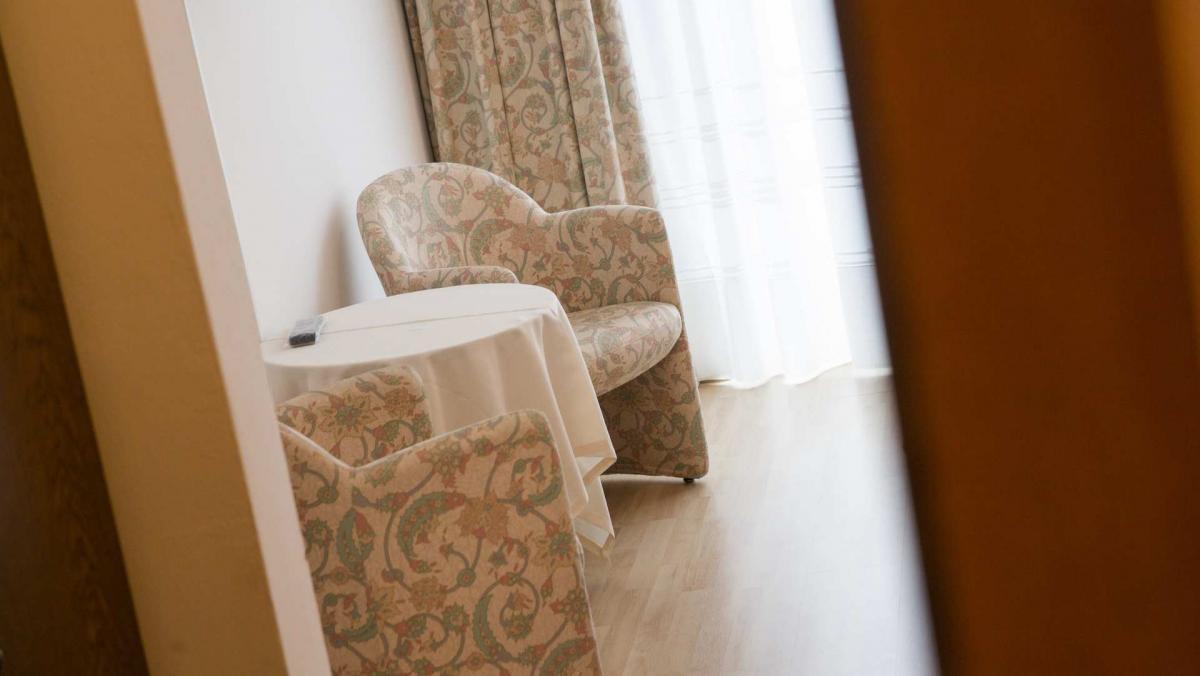 camera park hotel margreid